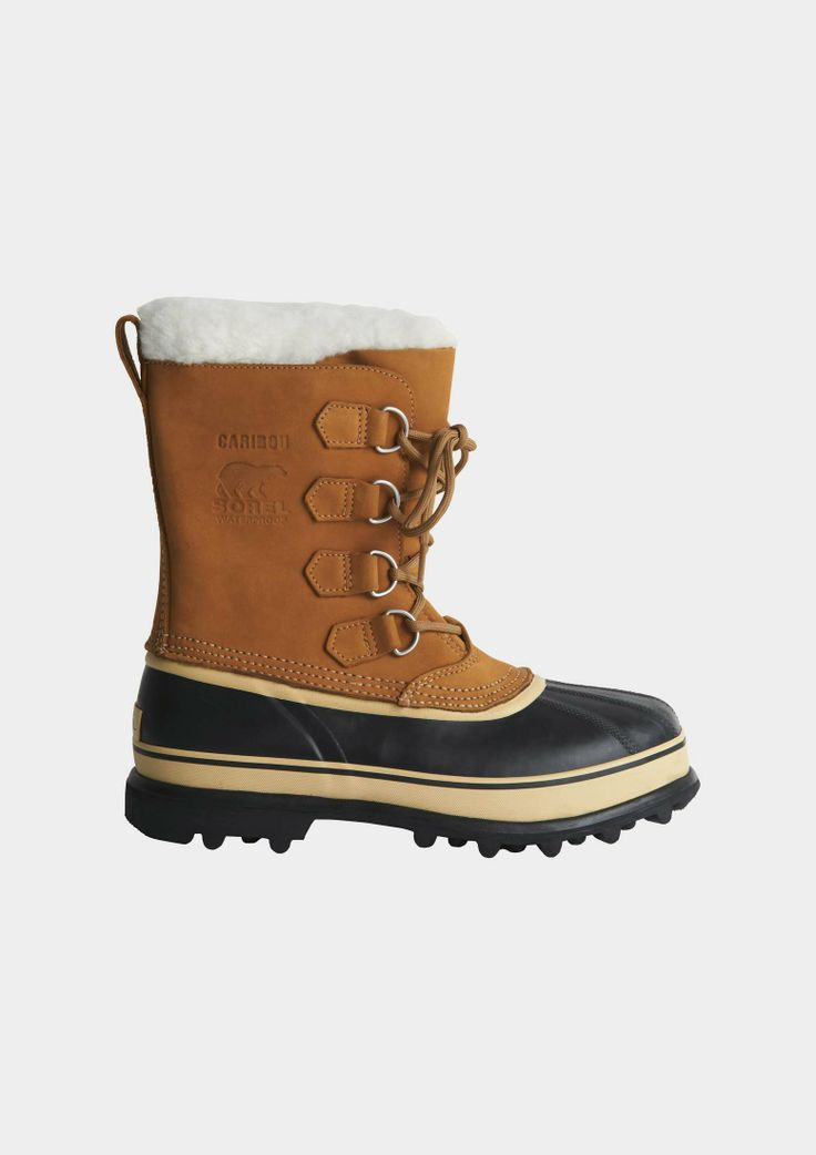 27 Best Snow Images On Pinterest Boots For Women Fall