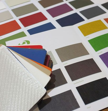 Are you looking for high performance vinyl that have been designed to meet the rigours of marine applications? At Wortley Group we have an outstanding selection of marine vinyl for sale. Our solutions impress in terms of style and practicality.