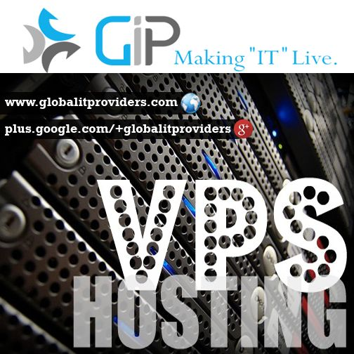#VirtualPrivateServer  Outstanding services provide by us...!  1. Free Remote Reboots & Server Monitoring 2. Free Enterprise Firewall Security  3. Free Parallels Plesk Control Panel 4. Proactive Certified 24*7 Support 5. Shared Intel Xeon E-5-2620 Dual 2.40 GHz 6. 1 GB Ram 50 GB Disk Space Bandwidth