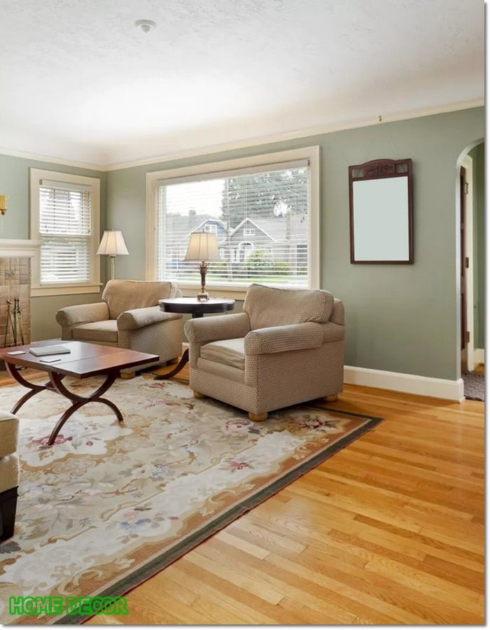 Wall Colors 2020 What Is Best Paint Color For Living Room Paint Colors For Living Room Living Room Colors Best Paint Colors Best paint for living room