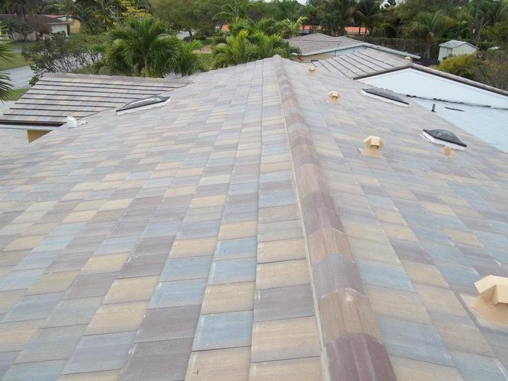 Best 13 Best Images About Bel Air Concrete Roof Tiles On 400 x 300
