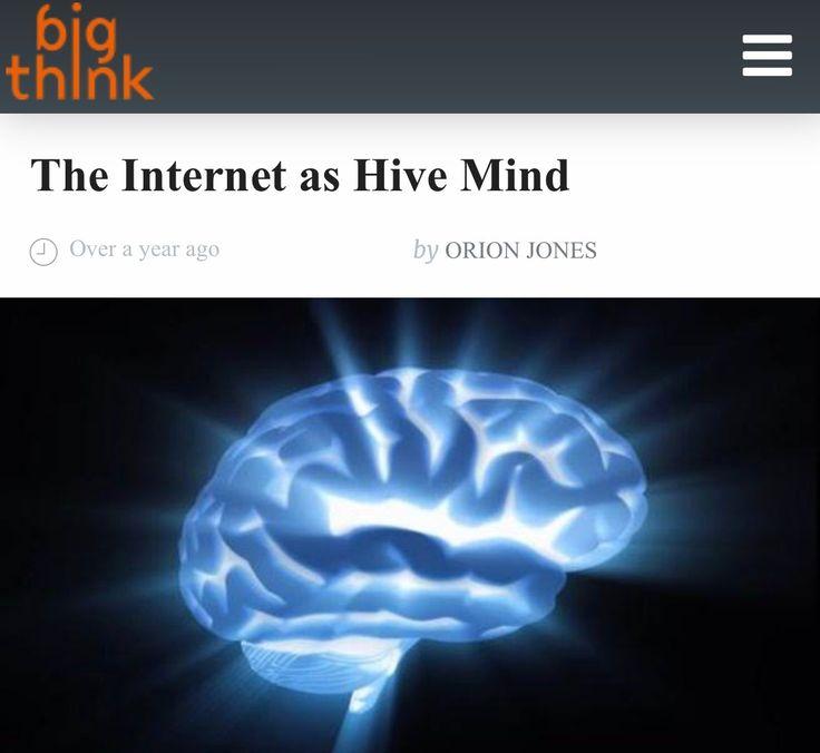 http://bigthink.com/articles