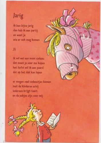 From: Uit: ik zie lichtjes in je ogen (I see lights in your eyes) Hans en Monique Hagen  2001   Hans and Monique Hagen  2,001