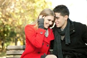 Dating Tips For Men Compliment Her Looks