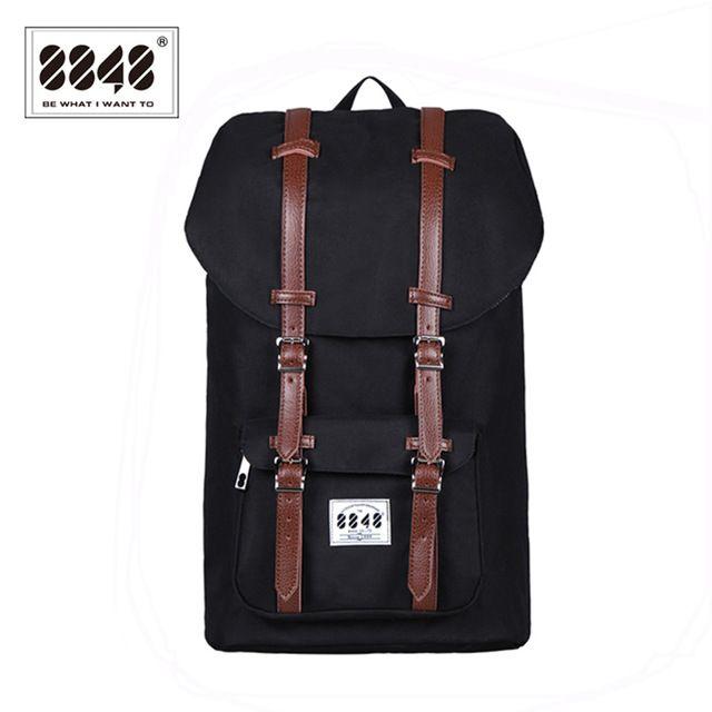 8682f065bc New Price  28.38