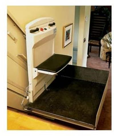 Best Stair Lifts For The Elderly Wheelchair Stair Lifts 640 x 480