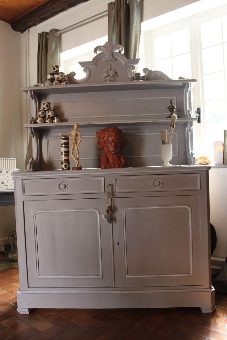buffet saint hubert patin galet restauration meubles pinterest saints et buffet de f te. Black Bedroom Furniture Sets. Home Design Ideas