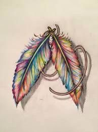 Veren # mooi # tatoeage