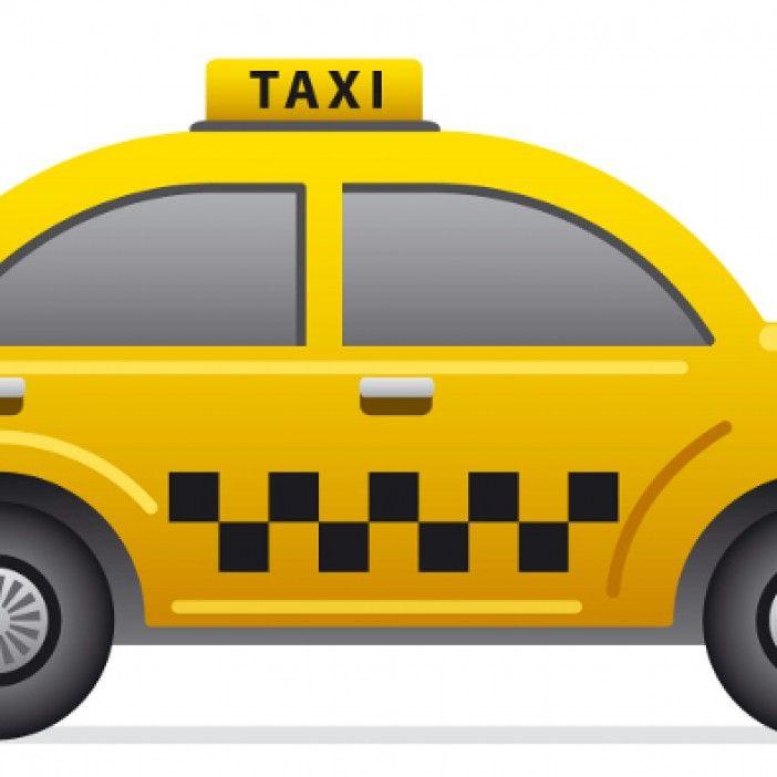 With Sydney's population growing by 60,000+ each yr - the Taxi future seems bright #mansam #sydney #sydneytransport http://www.mansam.com.au/future-taxi-business/