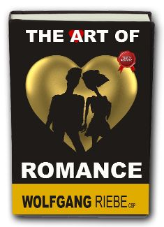 FEBRUARY THE MONTH OF ROMANCE! VALENTINE SPECIAL only $3