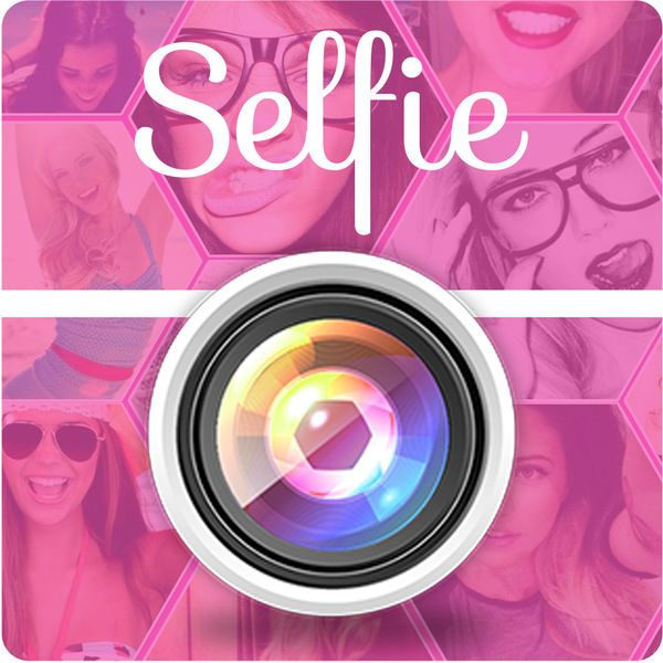 Download IPA / APK of Selfie Beauty Photo Editor With Makeup and Countdown Timer for Free - http://ipapkfree.download/3476/