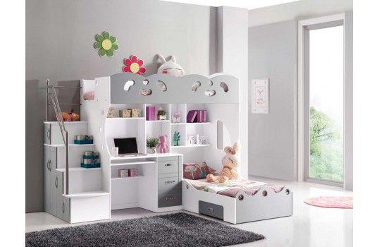 http://mobiliernitro.com/13877-thickbox_atch/lit-mezzanine-sacha-bois-couchage-bureau-etageres-design.jpg