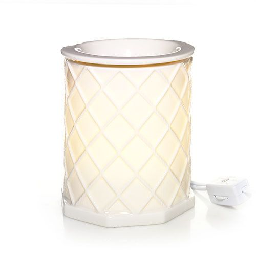 26 Best Candles Warmers And Scented Stuff Images On