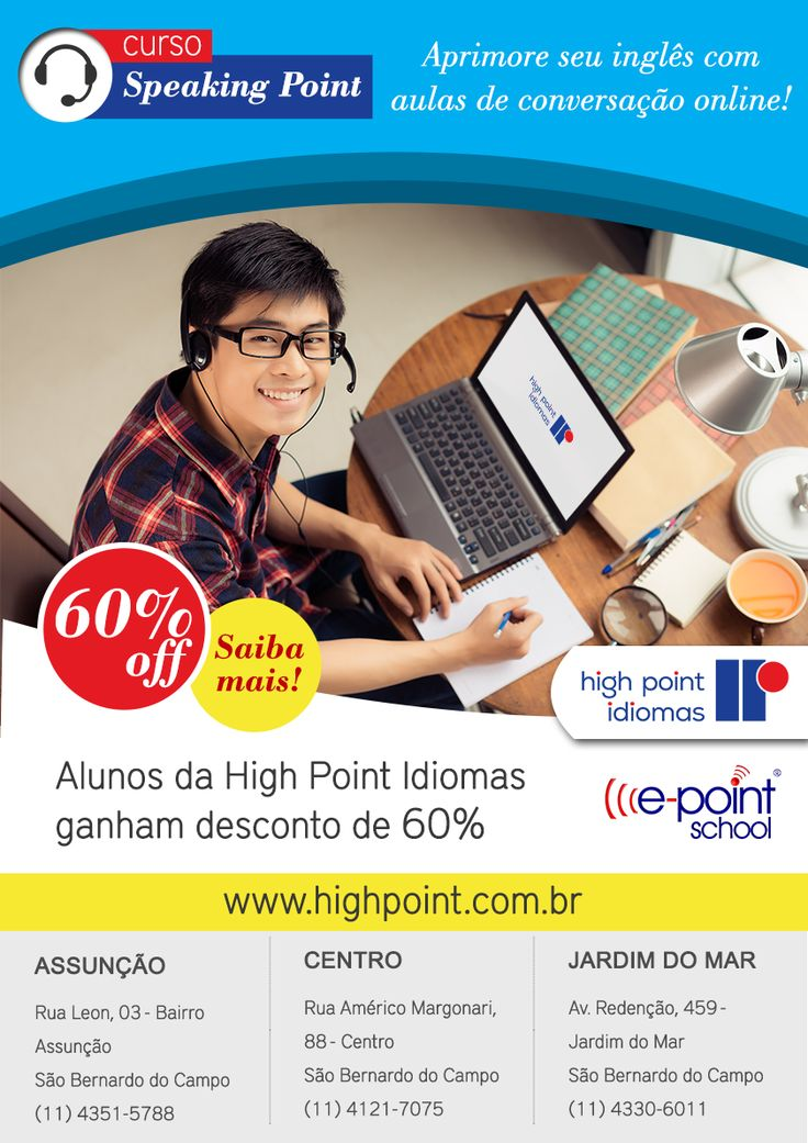 TURBINE SEU INGLES PDF DOWNLOAD