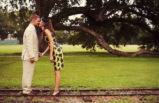 Best 25+ Second Marriage Dress Ideas On Pinterest