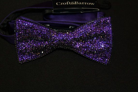 Check out this item in my Etsy shop https://www.etsy.com/listing/216153268/mens-bow-tie-custom-bow-tie-wedding