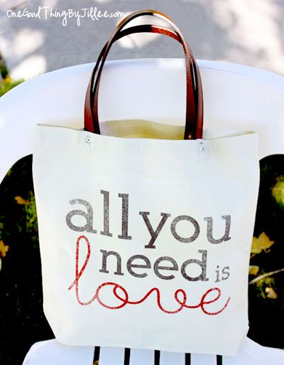 Best 25  Plain canvas tote bags ideas on Pinterest | Plain tote ...