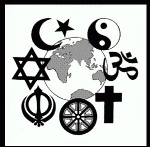 Religion and Patriarchy