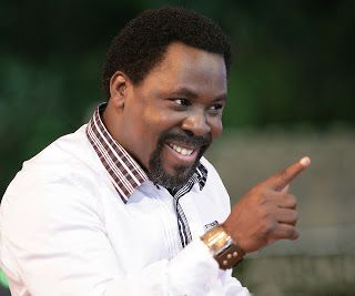 T.B. Joshua Predicts Who Will Win US Presidential Election (See Who)   Whatsapp / Call 2349034421467 or 2348063807769 For Lovablevibes Music Promotion    Prophet T B Joshua has predicted who will win US Presidential election between Republican candidate Donald Trump and Democratic candidate Hillary Clinton which will hold on Tuesday November 8th 2016. The man of God made the disclosure while speaking to a packed congregation at The Synagogue Church Of All Nations (SCOAN) on Sunday 6th…