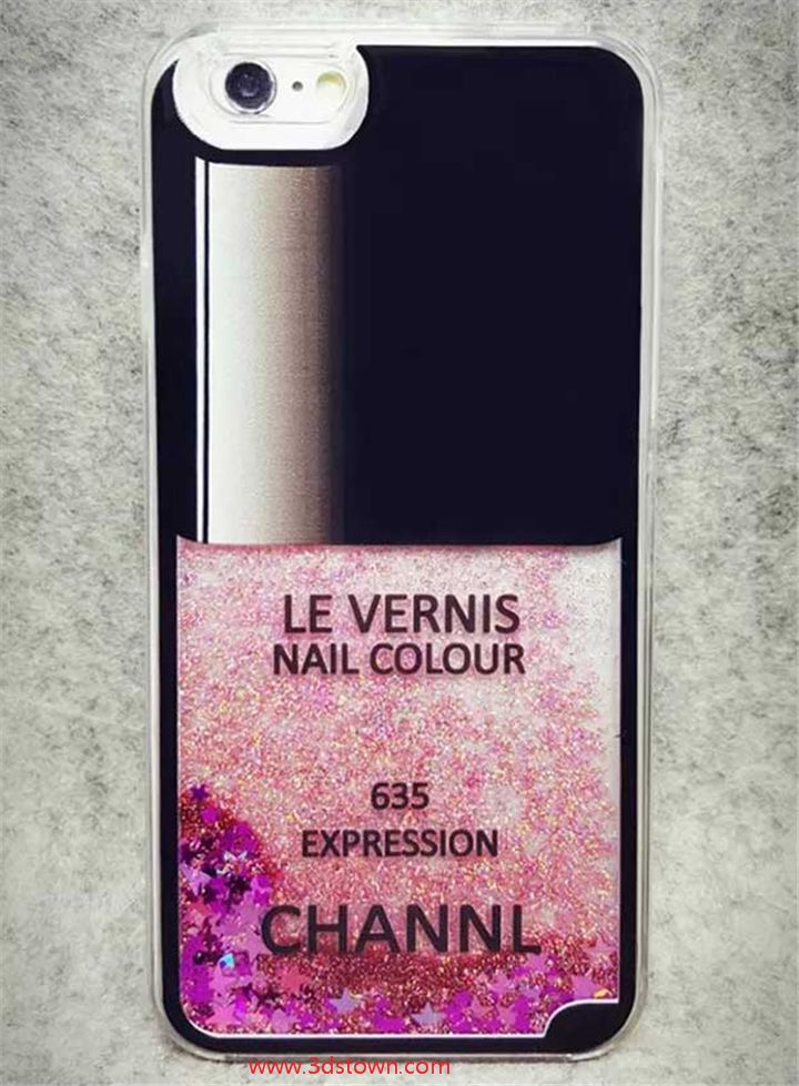 24 best Chanel Phone Case images on Pinterest | Case for iphone ...