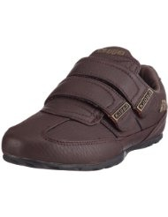 Kappa Blade 241276 Unisex - Erwachsene Sneaker