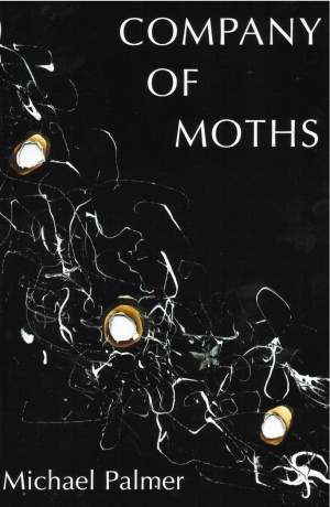New Directions published 2005 International Griffin Poetry Prize shortlisted collections Company of Moths by Michael Palmer and The War Works Hard, Elizabeth Winslow translating the work of Dunya Mikhail.
