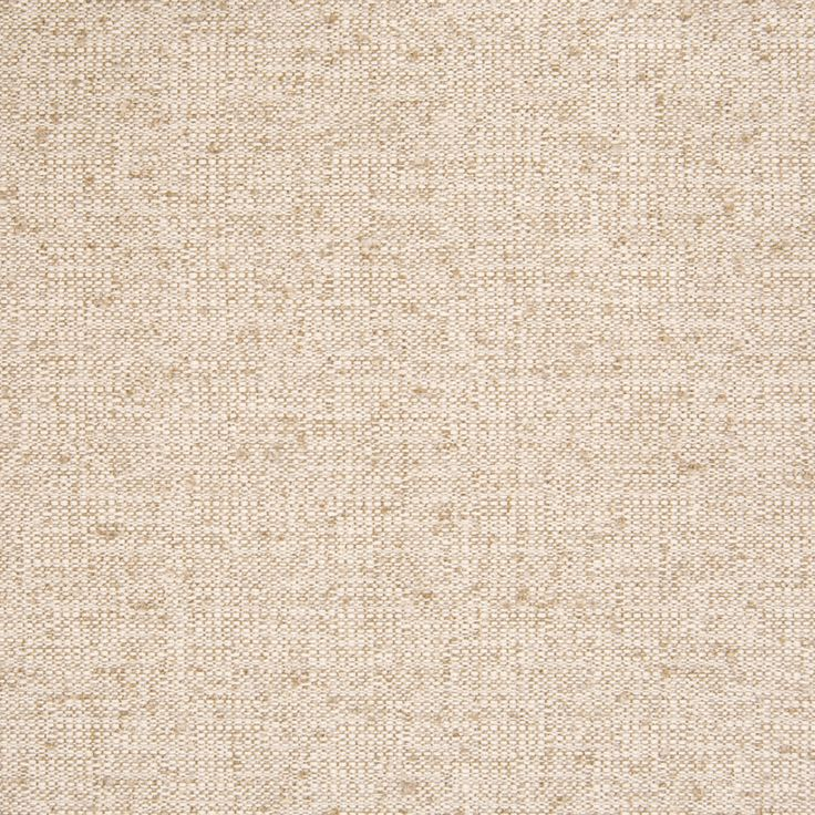 The G3029 Rustic upholstery fabric by KOVI Fabrics features Solid pattern and…