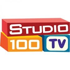 tv station logo - Google Search