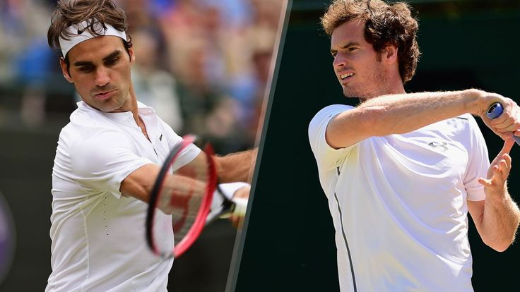 Roger Federer and Andy Murray alive: 2016 Wimbledon Quarterfinals preview - https://movietvtechgeeks.com/roger-federer-andy-murray-alive-2016-wimbledon-quarterfinals-preview/-Roger Federer and Andy Murray have outlasted Novak Djokovic at Wimbledon, and the two players head into the quarterfinals. With the conclusion of Monday's schedule at the All England Club, the quarterfinals from Wimbledon 2016 were not totally set.