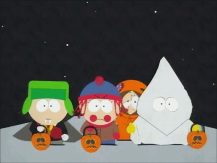 Best 25+ South park season 3 ideas on Pinterest | South park ...