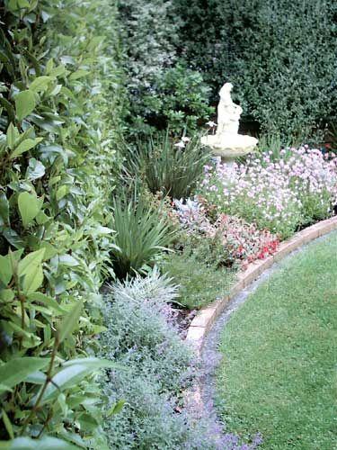 17 best Garden Ideas images on Pinterest Landscaping ideas, Yard