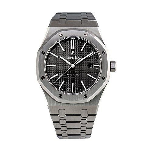AP Audemars Piguet Royal Oak 41mm Stainless Steel Black Dial 15400ST.OO.1220ST.01 (Copy) https://www.carrywatches.com/product/ap-audemars-piguet-royal-oak-41mm-stainless-steel-black-dial-15400st-oo-1220st-01-copy/ AP Audemars Piguet Royal Oak 41mm Stainless Steel Black Dial 15400ST.OO.1220ST.01  #audemarspiguetblack #audemarspiguetroyaloak #audemarspiguetroyaloakprice