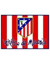 Palmares: 10 ligas, 10 copas del rey, 2 supercopa de España, 1 recopa de Europa, 1 copa intercontinental. 2 UEFA Europa League. 2 supercopa de Europa.