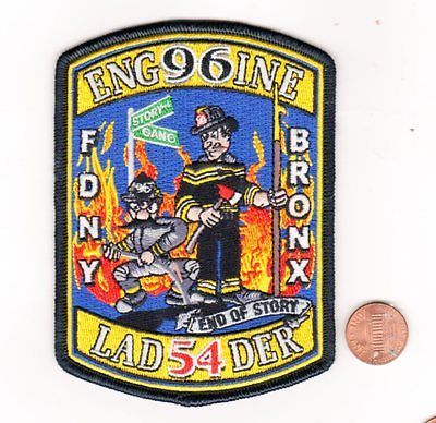 17 Best Images About Fdny 343 On Pinterest Ladder