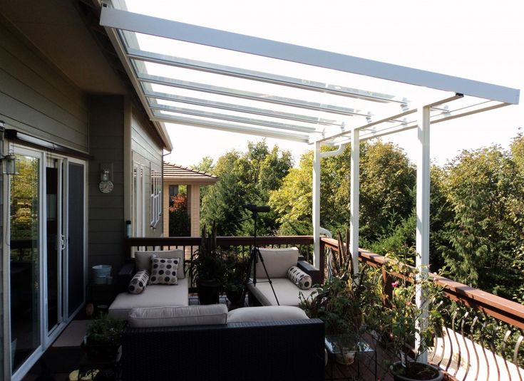 Enjoy Protected Outside Living And Maximum Natural Light With A Glass Or Acrylic  Patio Cover From