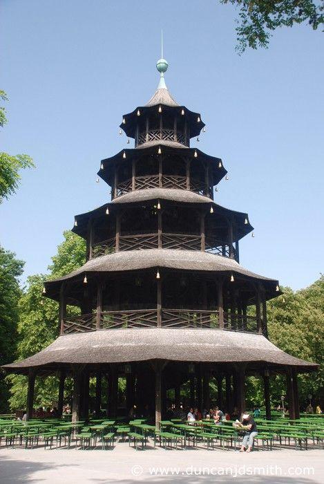 """old japanese pagoda""的图片搜索结果 Japanese pagoda, Pagoda, Tower"