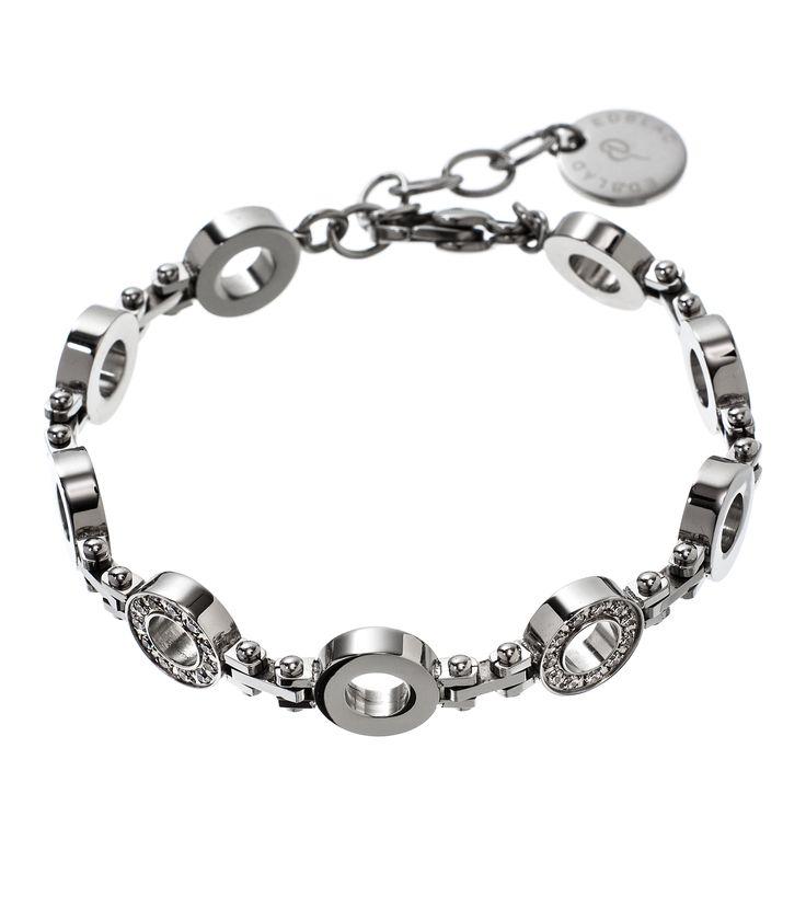 Armband Edblad 499kr