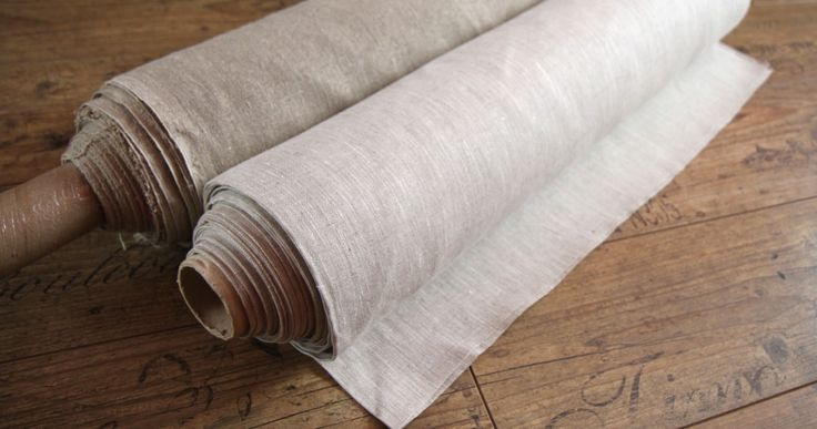 Groundingwear canvas – Groundingwear