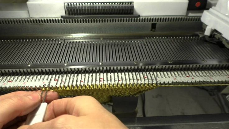 Kjøkkenklut i fangmønster - Tuck stitch dish cloth / Norsy/Silver ReedSK280
