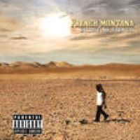 Listen to Throw It In the Bag (feat. Chinx Drugz) by French Montana on @AppleMusic.