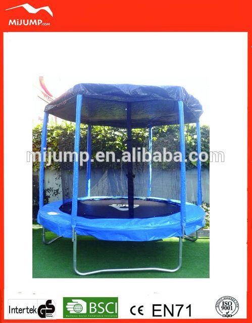 Source Trampoline tent 6ft,8ft,10ft,12ft,14ft,15ft,16ft on m.alibaba.com