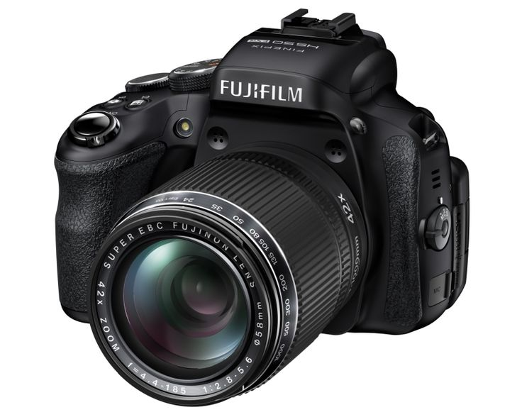 13 best fujifilm cameras images on pinterest reflex camera the best bridge camera of 2016 our pick of the very best bridge cameras currently on the market fandeluxe Images
