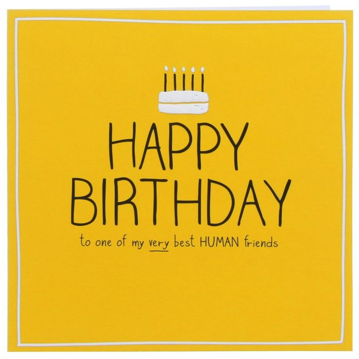 happy birthday cards for men - Google Search