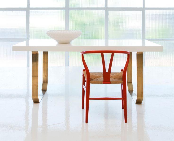 "Check out our #table ""RAY""   #design #homeliving #interiordesign #interiordesignideas #arredamento #handmade #madeinitaly #home #house #instacool #interiordesignph #homestyle #furniture #table #designdinterni #interiordesigninspiration #interiordesigncommunity #homestyle #homedesign #arredamentointerni #ufficio #mobilidaufficio #scrivania #madewithlove #desk #studio #studiolife #livingroom #homedecor #möbler #art"
