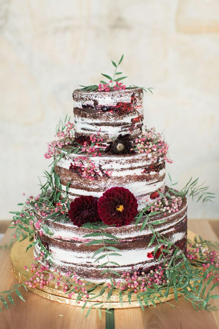 5293 best Wedding Cakes images on Pinterest | Cake wedding ...