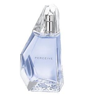 Perceive Eau De Parfum Avon -100ml (pear, gardenia, musk)www.avon.uk.com/store/dundee-stephen  #perfume #avon #cosmetics #fragrance