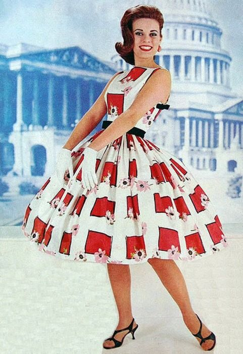 58 best flower power 60s fashion images on