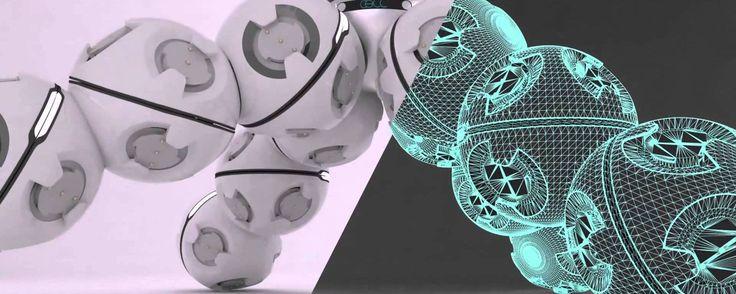 cellrobot-o-futuro-e-mac-pedro-topete-apple-blog-portugal