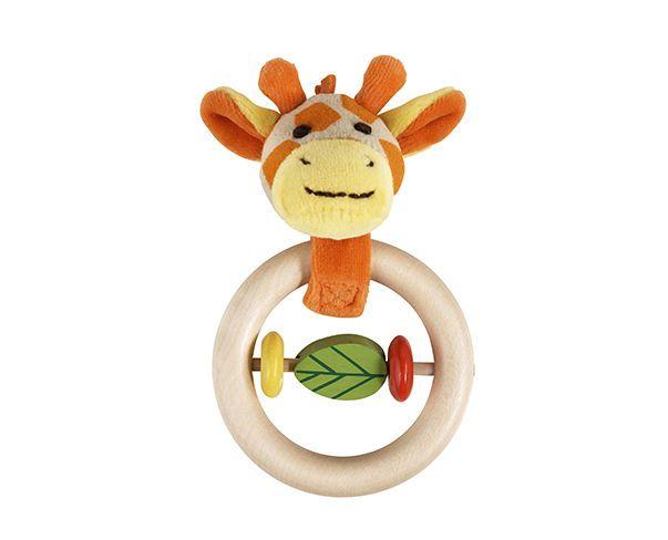 Zabavte svá miminka se slevou až 27% Akční nabídka Primi Passi končí 29.6.2013