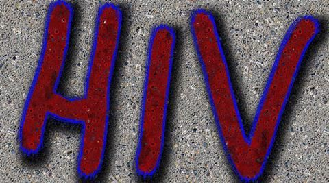 Ray of hope for HIV cure courtesy new collaboration - The Indian Express #757LiveIN